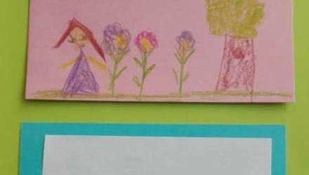 Ogólnopolski Dzień Wychowania Przedszkolnego